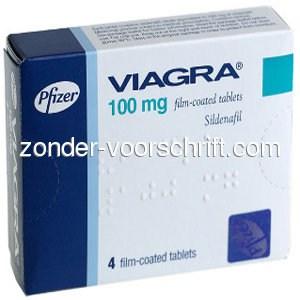 Brand Viagra Kopen Zonder Recept