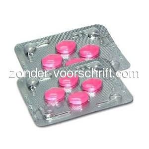 Female Viagra Kopen Zonder Recept