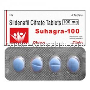 Suhagra Kopen Zonder Recept