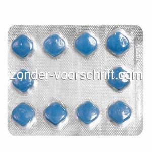 Professionele Viagra Kopen Zonder Recept